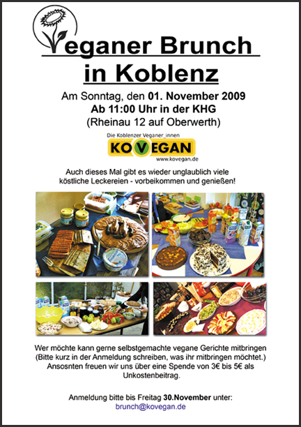 flyer_nov_web